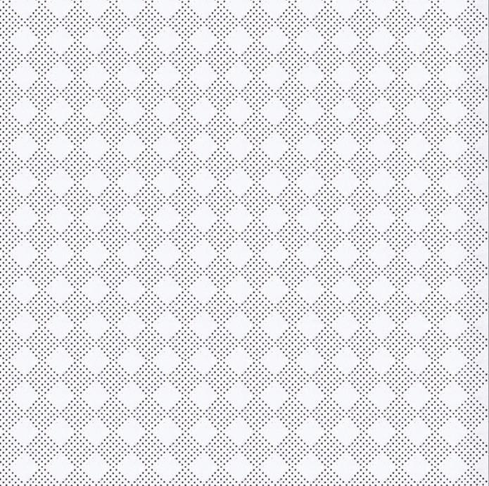 石膏菱形的画法步骤图